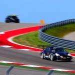 Texas Speed Racing