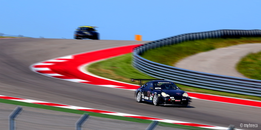 Texas Speed Pca Circuit Of The Americas