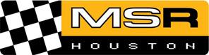 Motorsports Houston