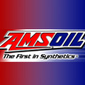 AMS Oil